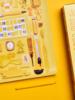 Stratier ™ XL Spelposter | 100 verschillen