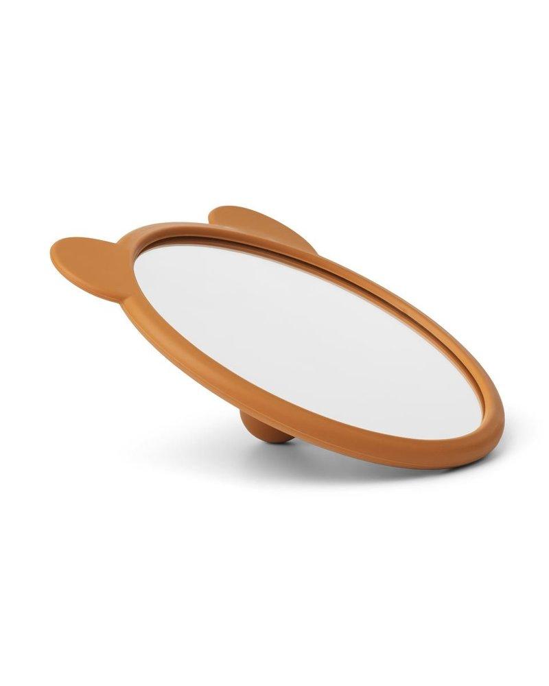 Liewood Heidi spiegel | Mustard