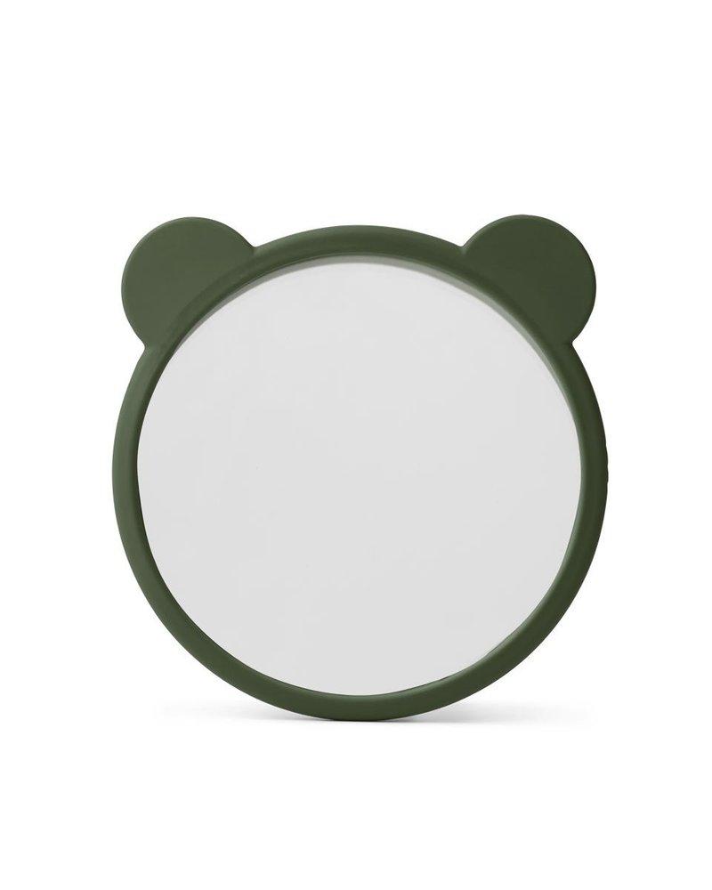 Liewood Heidi spiegel | Hunter green
