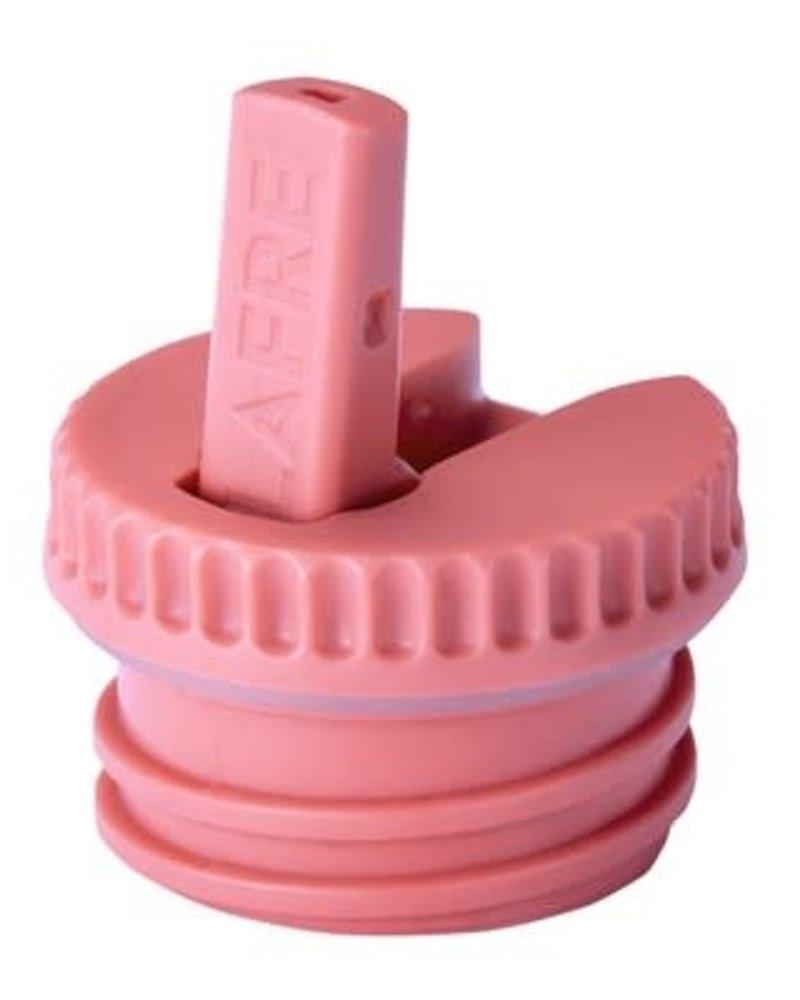 Blafre Flip top drinktuit | Pink