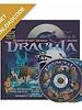 Het Geluidshuis Heerlijk Hoorspel 16 | Dracula