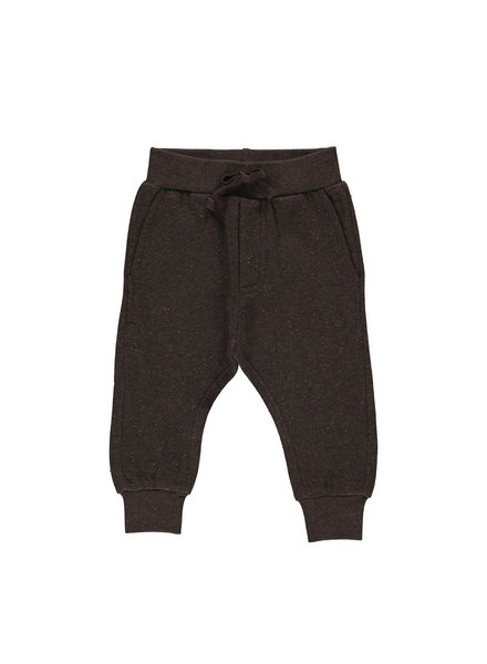 MarMar Pelo sweatpants | Dark Chocolate Nebs