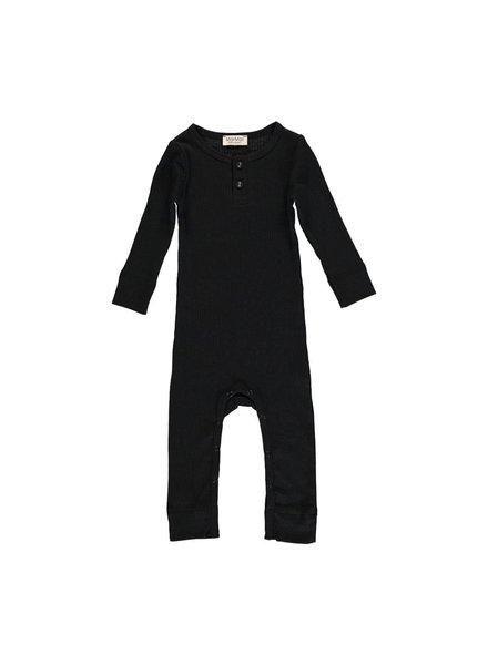 MarMar Pakje | Modal | Black