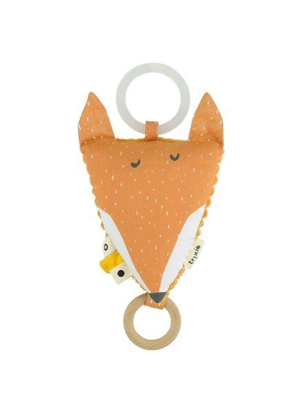 Trixie Muziekspeeltje | Mr. Fox
