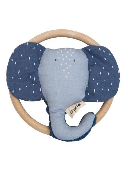 Trixie Rammelaar | Mrs. Elephant - PROMO