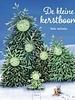 Clavis Kleine kerstboom