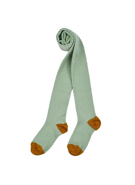 ba*ba babywear Broekkous | Green
