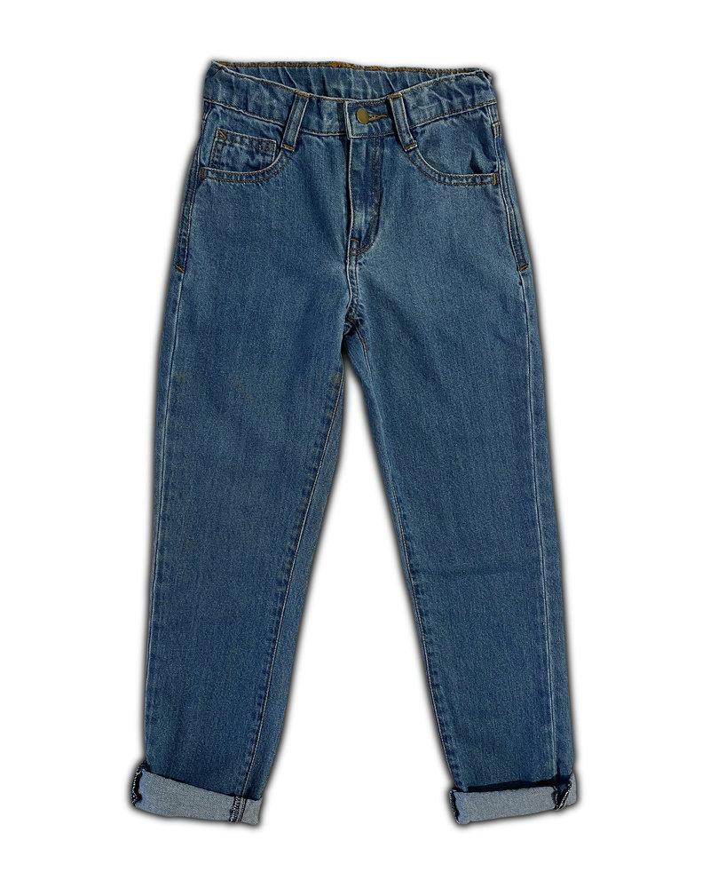 Cos I said so Jeans