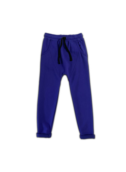 Cos I said so Jogging pant | Spectrum