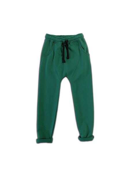 Cos I said so Jogging pant | Alpine