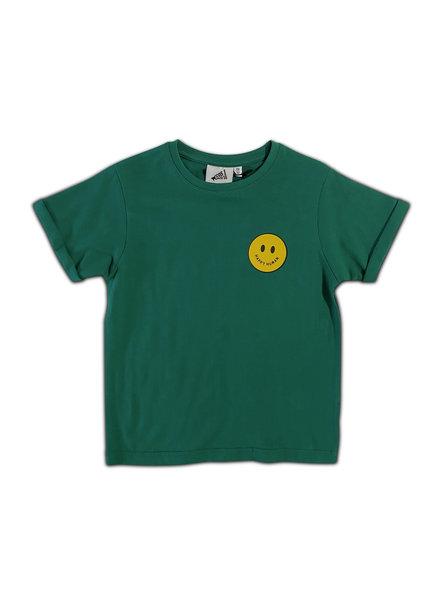 Cos I said so T-shirt | Happy Human Smiley