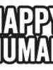 Cos I said so Pin Happy Human