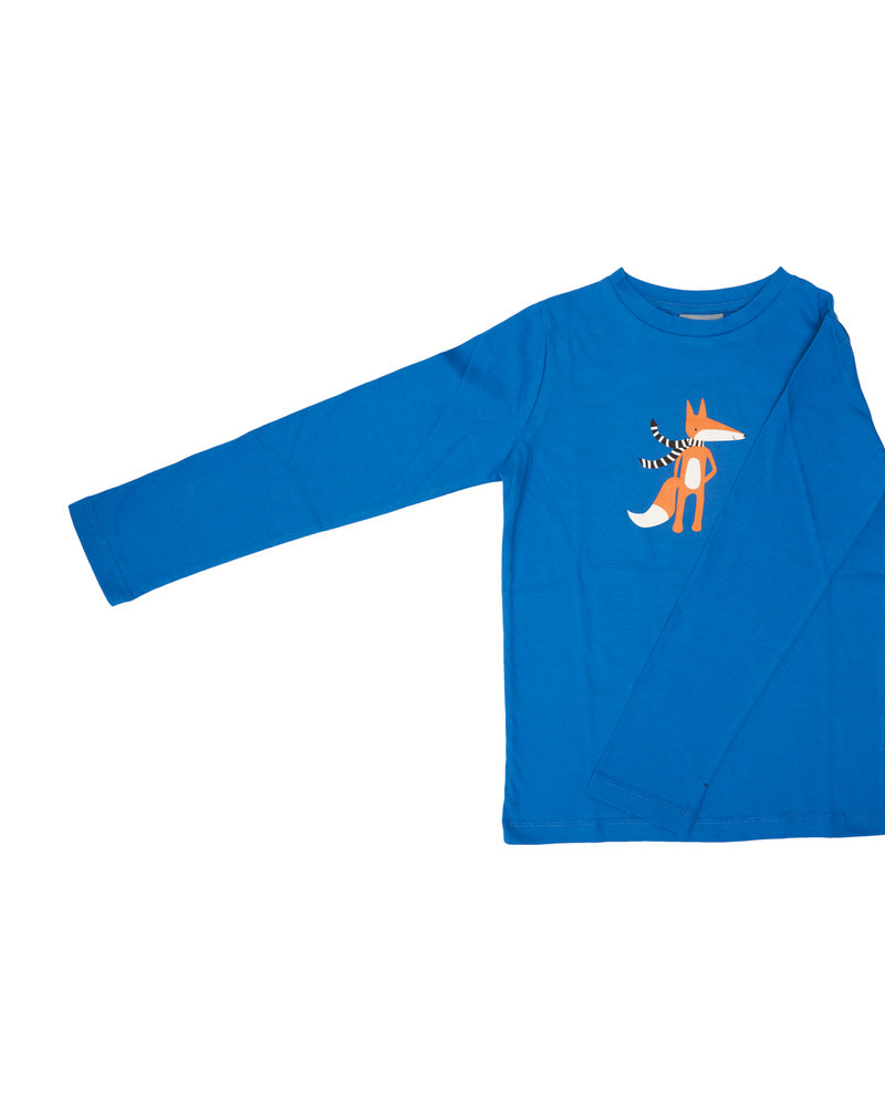 Froy & dind Shirt Tito | Winterfox