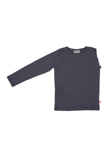Froy & dind Shirt Theo | Stripes Medieval