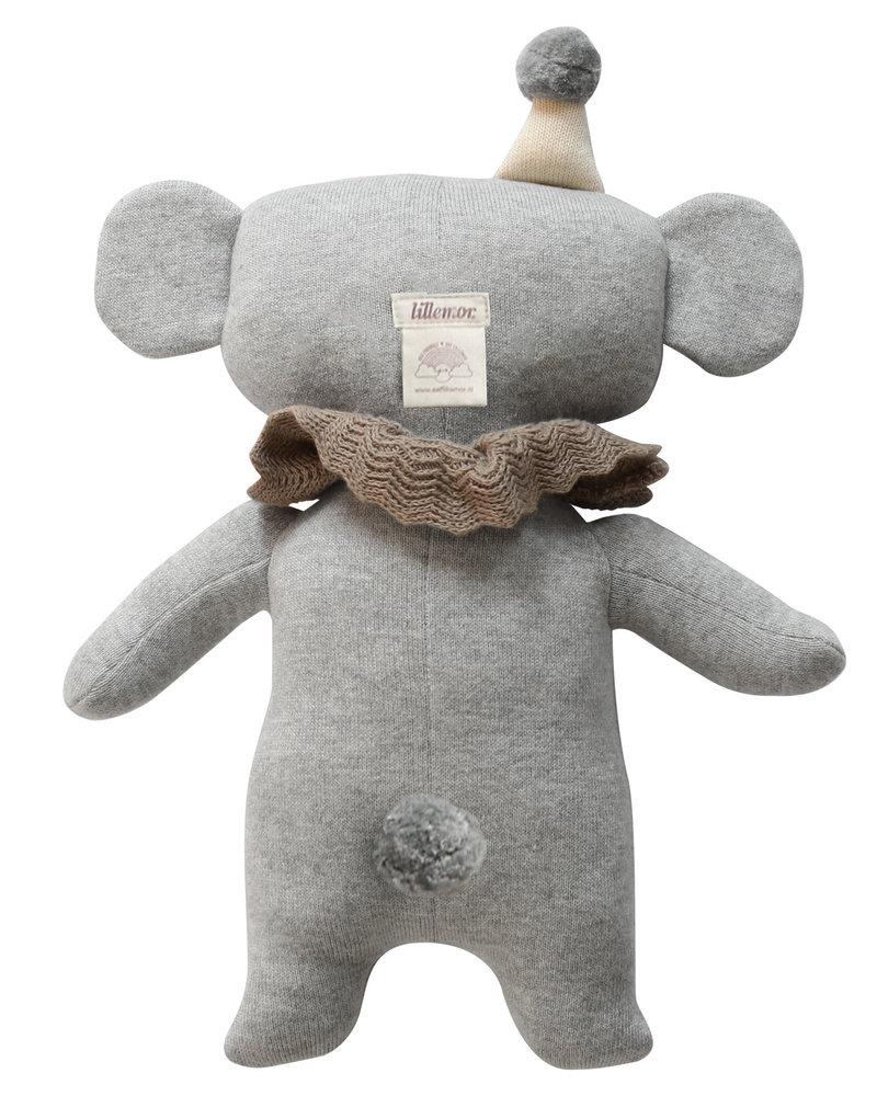 Eef Lillemor Knuffel   Koala