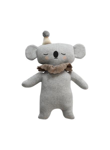 Eef Lillemor Knuffel | Koala
