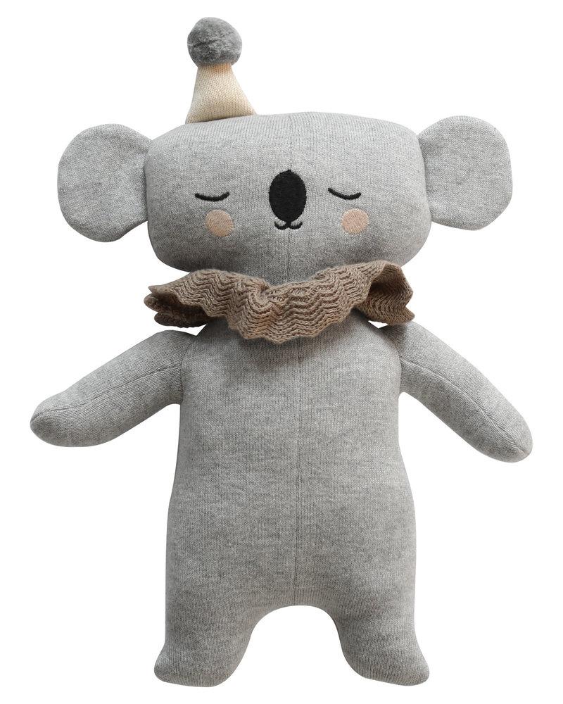 Eef Lillemor Knuffel | Koala - PROMO