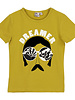 Six Hugs & Rock 'n Roll T-shirt dreamer