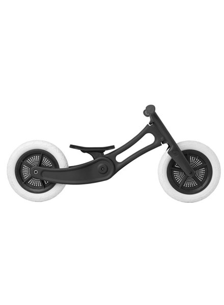 Wishbone Bike Wishbone Bike | 2 in 1 Recycled edition RE