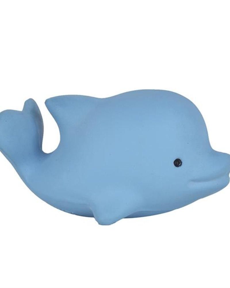 Tikiri Mijn eerste oceaandiertje | Dolfijn