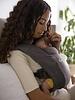 Ergobaby Babydraagzak Embrace Heather Grey