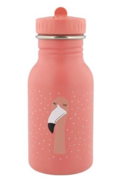 Trixie Drinkfles 350ml | Mrs Flamingo