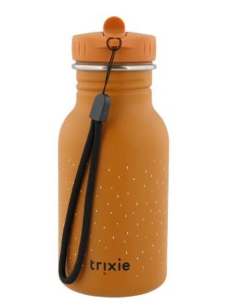 Trixie Drinkfles 350ml | Mr Fox