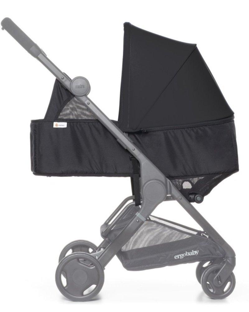 Ergobaby Metro Newborn Kit Black