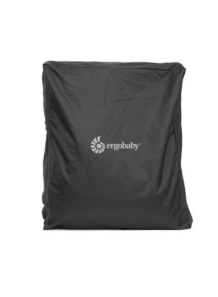 Ergobaby Metro Carry Bag