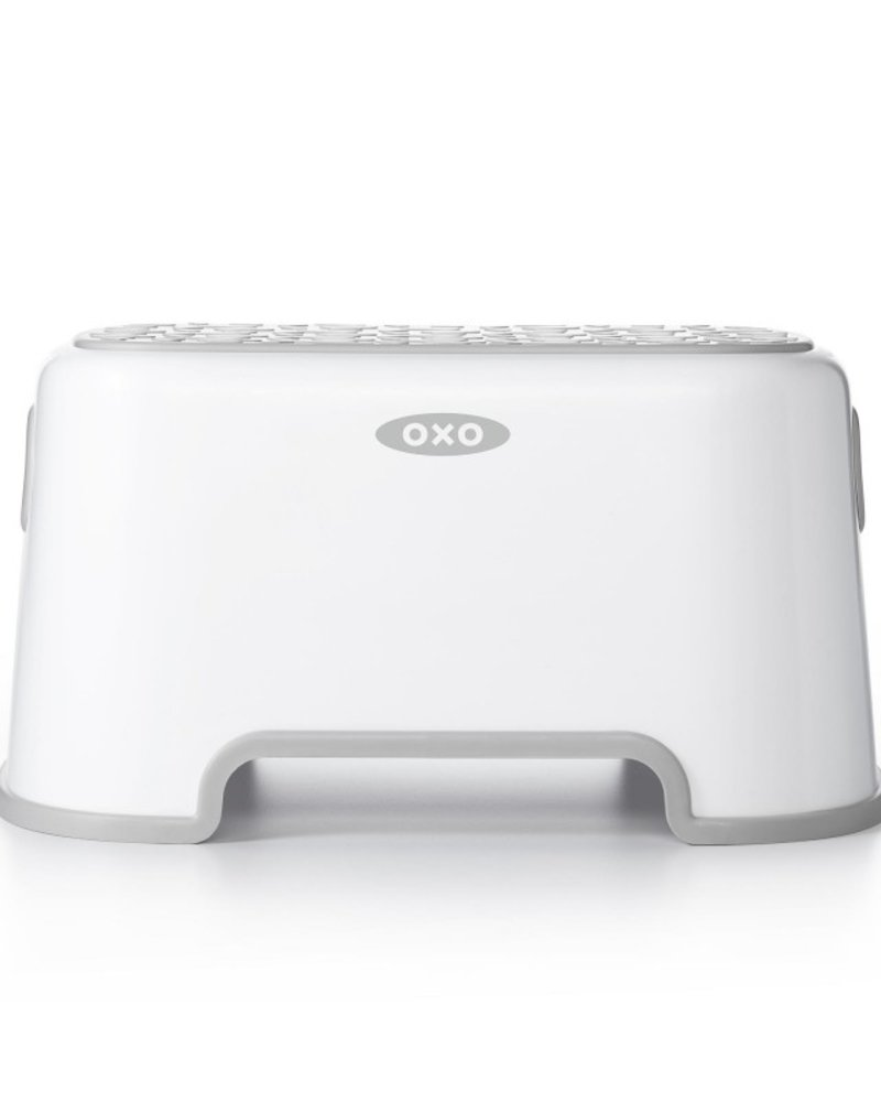 oxo tot Opstapje White