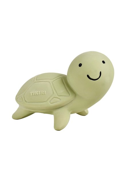 Tikiri Mijn eerste oceaandiertje | Schildpad