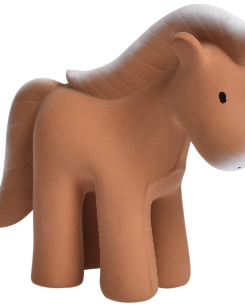 Tikiri Mijn eerste boerderijdiertje | Paard