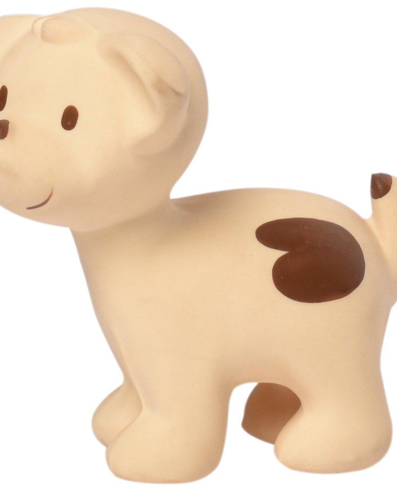 Tikiri Mijn eerste boerderijdiertje | Hond