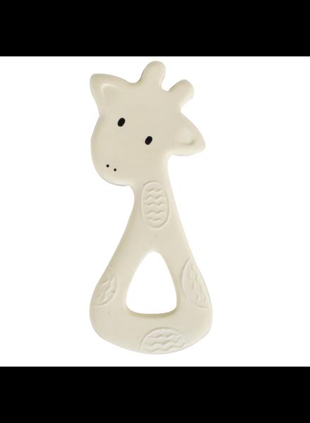 Tikiri Mijn eerste safaridiertje | Bijtring Giraf