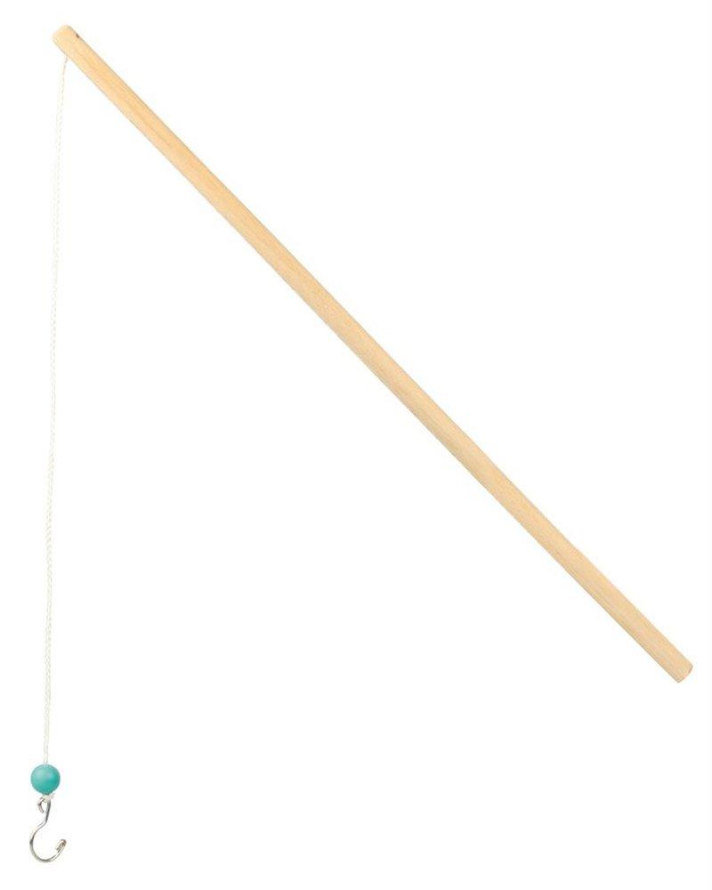 Scratch Kermishengel