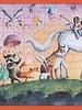 Londji My Unicorn | Puzzel