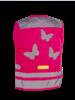 wowow Kids - Nutty Jacket | Pink