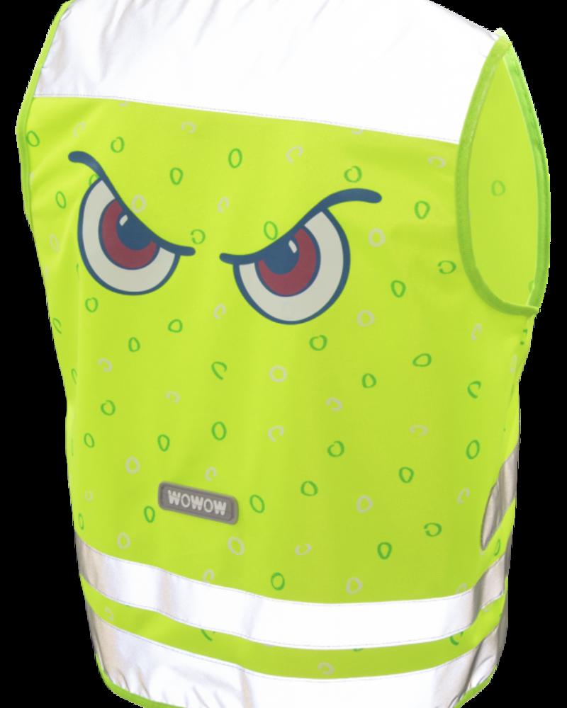 wowow Kids - Nutty Jacket | Green
