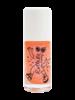 Nailmatic Body glitter   Peche - PROMO