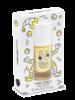 Nailmatic Nagellak op waterbasis | Yellow shimmer
