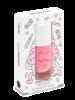 Nailmatic Nagellak op waterbasis | Pink