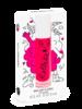 Nailmatic Lipgloss | Framboos
