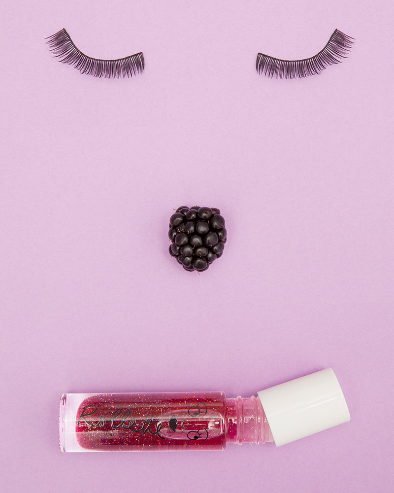 Nailmatic Lipgloss | Braambes