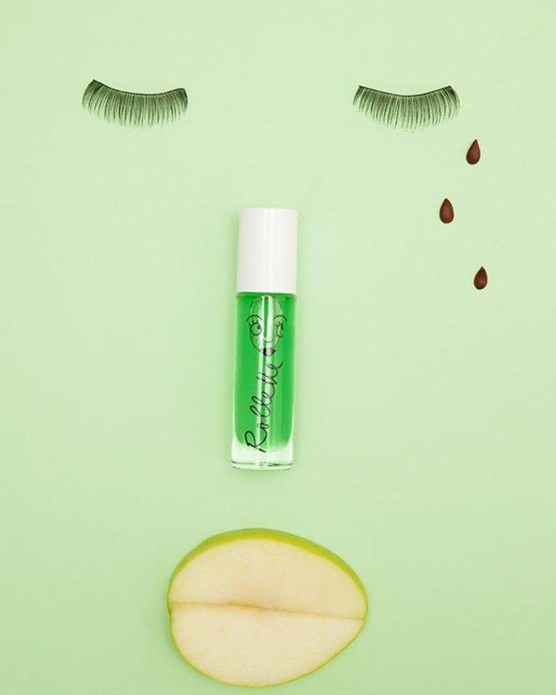 Nailmatic Lipgloss | Appel