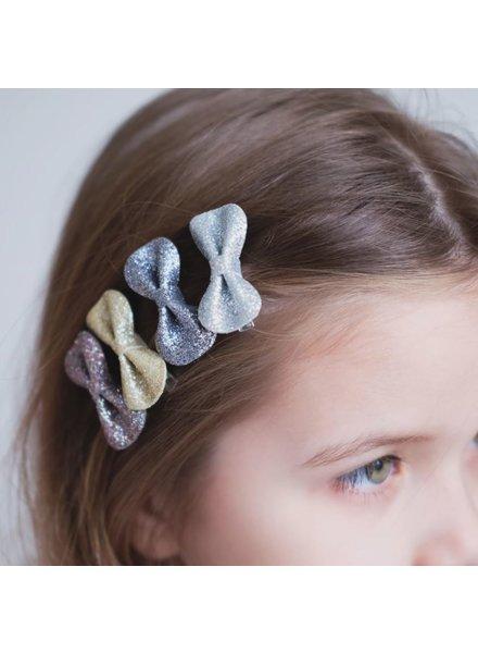 Mimi x Lula Glitter gracies   Metallic