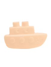 Nailmatic Organic zeepje   Perzik