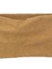 AaiAai Infinity sjaal   Mustard