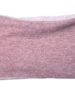 AaiAai Wintersjaal   Pink
