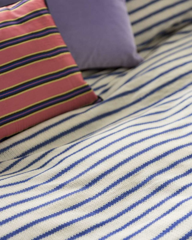 Snurk Dekbedset 1-persoons | Breton