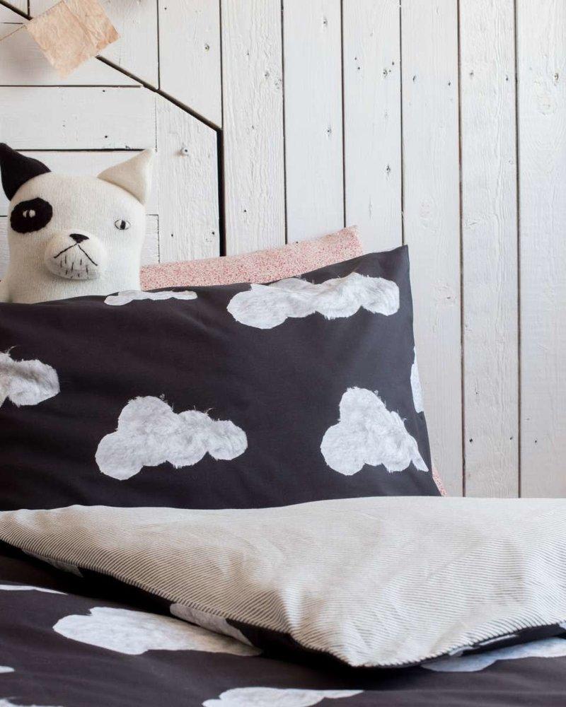 Snurk Dekbedset 1-persoons | Cloud 9